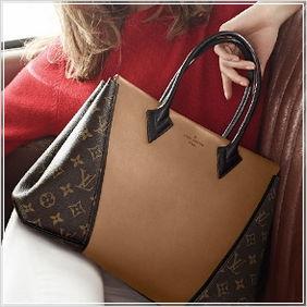 6a22c4888f64 Кожаные сумки италия купить распродажа - обувь с жестким берцами ...