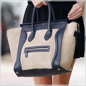 778f27745774 Немецкие сумки интернет магазин - обувь с жестким берцами ...